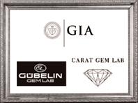 Cadre-logos-certifications-01