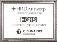 Cadre-logos-certifications-02