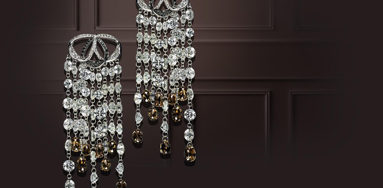 Diamond Chain Collection