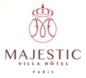 Majestic Villa & Hotel