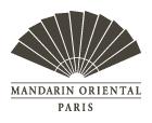 Mandarin-oriental-paris