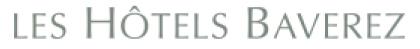 Logo-Hotels-Baverez