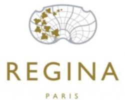 Logo-Regina