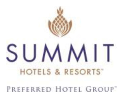Logo-Summit-Hotels